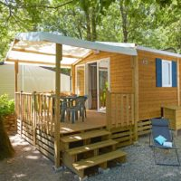 Residences Trigano Camping