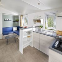mobil-home-evolution-40-3chambres-7 [1600x1200]